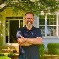 Reliable Home Services Inc's profile photo