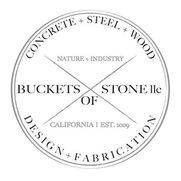 Foto de Buckets Of Stone LLC