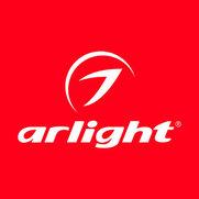 Фото пользователя Arlight - идеальный свет