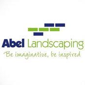 Abel Landscaping's photo