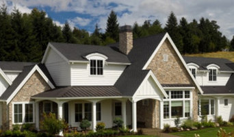 CertainTeed Residential Roofing Shingles