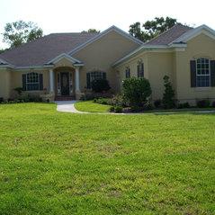 Elite Construction Of Jax Inc Jacksonville Fl Us 32022