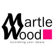 Martlewood Pte Ltd's photo
