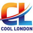 Cool London LTD's profile photo
