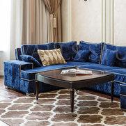 Фото пользователя Walls Studio - мебель на заказ