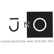 JNO Construction and Design's photo