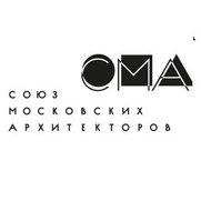 Фото пользователя Союз московских архитекторов