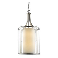 50 most popular pendant lights for 2018 houzz
