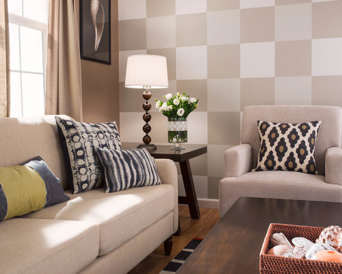 Best Frog Tape Design Ideas Amp Remodel Pictures Houzz