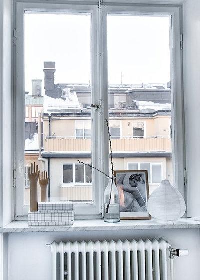by Loft Stockholm