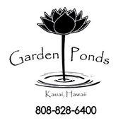 Foto de Garden Ponds Nursery