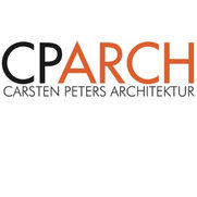 Foto von Carsten Peters Architektur