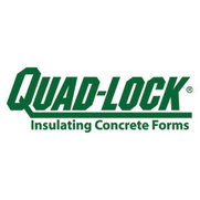 Quad-Lock Building Systems Ltd.'s photo