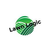 Lawn Logic's photo