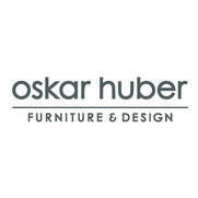 Oskar Huber Furniture & Designさんの写真