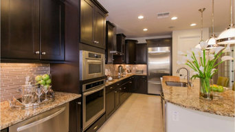 Company Highlight Video by reVision Kitchen & Bath Remodeling