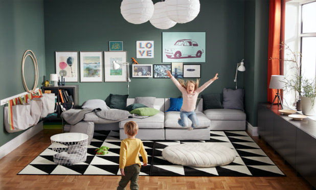ikea furniture catalog. Sneak Peek: Take A Look Inside The 2018 Ikea Catalogue Furniture Catalog