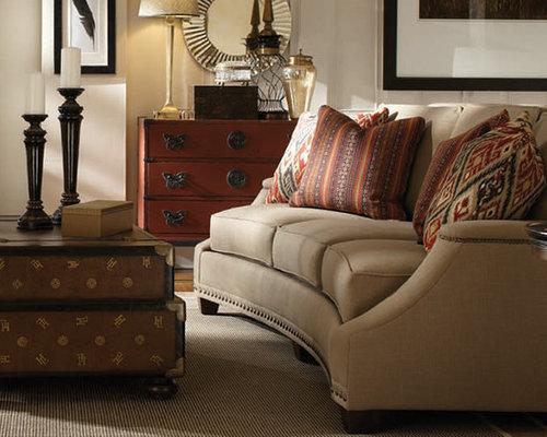 Clayton Marcus Furniture
