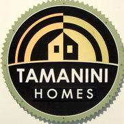 Tamanini Homes Mechanicsburg Pa Us