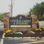 Foto de Central Carpet & Interiors