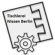 Photo de Tischlerei Nissen und PORTAS-Fachbetrieb