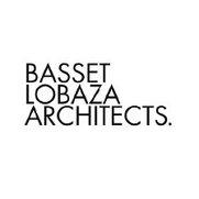 Foto de Basset and Lobaza Architects