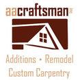 AA Craftsman, Inc.'s profile photo