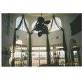 Custom Window Treatments by Suzanne Jones's profile photo
