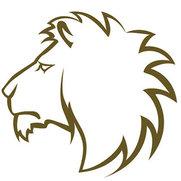 Фото пользователя Lion Capital Group