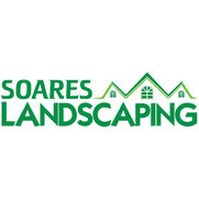 Soares Landscaping Inc.'s photo