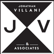 Jonathan Villani & Associates Inc.'s photo