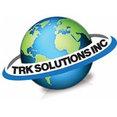 TRK Solutions Enterprises Inc's profile photo
