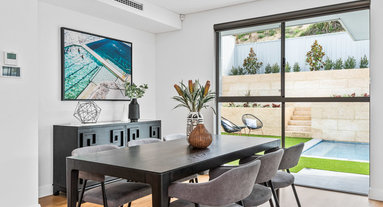 Best 25 Home Stylists & Property Stagers in Perth Metro Area