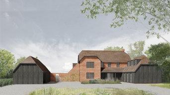 Family Home - Buckinghamshire