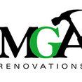 MGA Renovations's profile photo