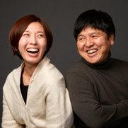 株式会社 TAIMATSU    /    松尾宗則+松尾遥さんの写真