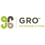 GRO Outdoor Living's photo