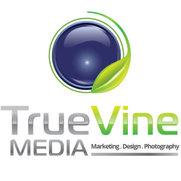 TrueVine Photography's photo