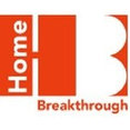 Home Breakthrough LLC's profile photo
