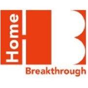 Home Breakthrough LLC's photo