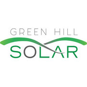 Green Hill Solar's photo