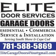 Elite Door Services's photo