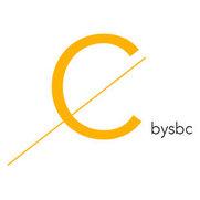 Photo de Project BYSBC