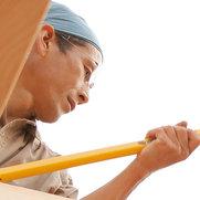 木造伝統構法 惺々舎 seyseyshaさんの写真