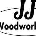 J&J Woodwork Furniture, Inc.'s profile photo