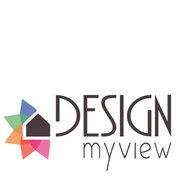 Photo de Design My View