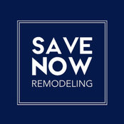 Save Now Remodeling's photo