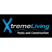 Xtreme Living Pools and Construction's photo