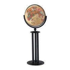 Replogle - Forum Floor World Globe - World Globes