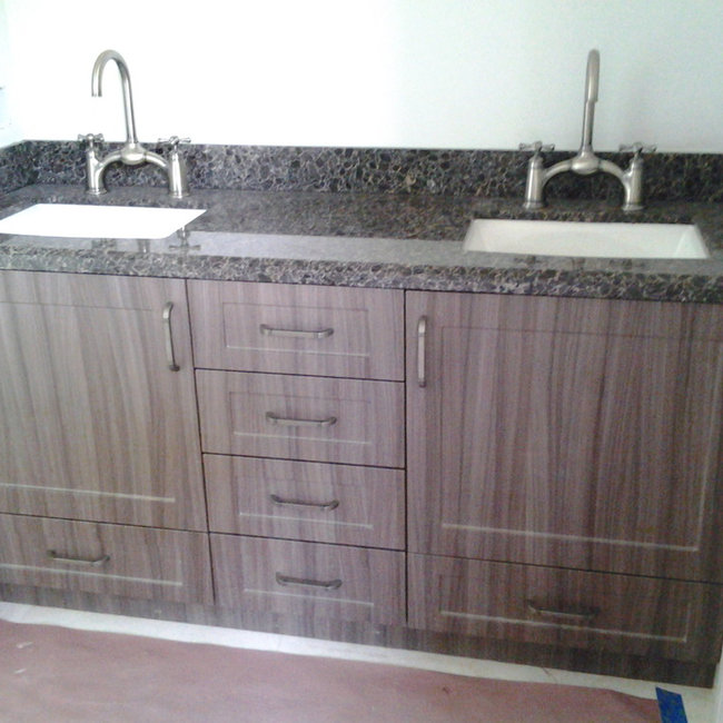 Carpentry Home Design Hialeah Fl Woodworkers Carpenters